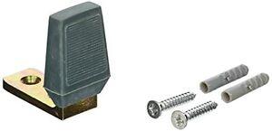 National-Hardware-V229-Zinc-Plated-Floor-Door-Stops