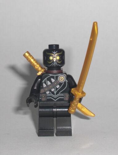 Talon Assassin 1 Figur Minifig Batman Ace Bat Hound 76110 LEGO Super Heroes