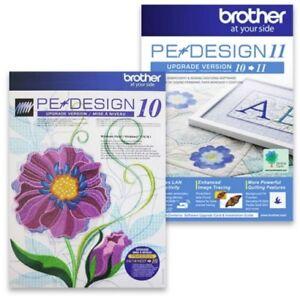 Pe Design Next software, free download