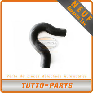Tubo-Tubo-Intercooler-Opel-Movano-Renault-Master-II-8200532240-8200359193