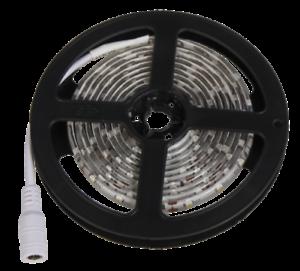 DEL-Stripe-Mcshine-2-m-blanc-chaud-120-DEL-12-V-ip65-auto-adhesif