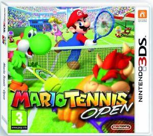 Mario-Tennis-Open-sin-precinto-a-buen-precio