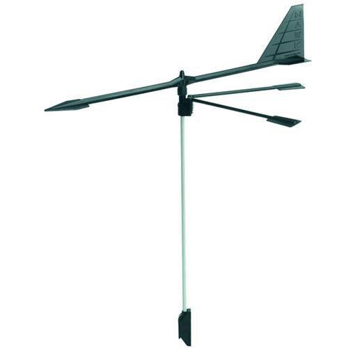 Hawk - Hawk Wind Indicator