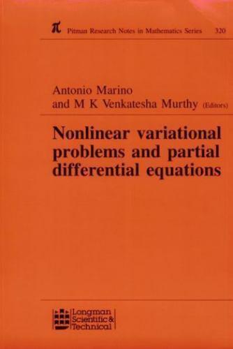 Advanced Topics in Theoretical Fluid Mechanics, Paperback by Malek, J. (EDT);...