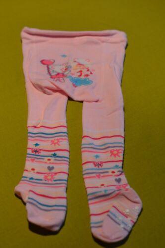 Enfants bébé filles garçons drôle collants à motifs très chaude taille 0-5 ans