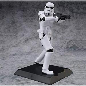 SEGA-Star-Wars-LPM-Limited-premium-Figure-Storm-Trooper-from-JAPAN-NEW