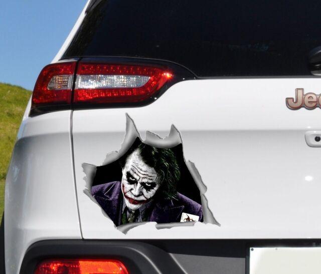 Case IH Tractor Logo Vinyl Sticker Car Bumper Window Decal