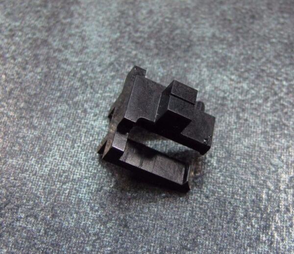 Sony Icf-2010 Radio Repair Part - Am Rf Gain Switch Kleuren Zijn Opvallend