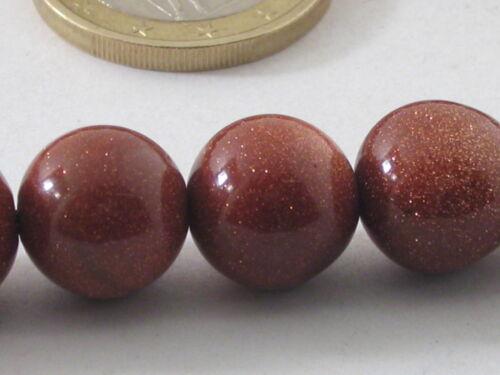 PIETRA DEL SOLE CABOCHON IN 4 MISURE SCIOLTE A SCELTA 10//12//16//18MM