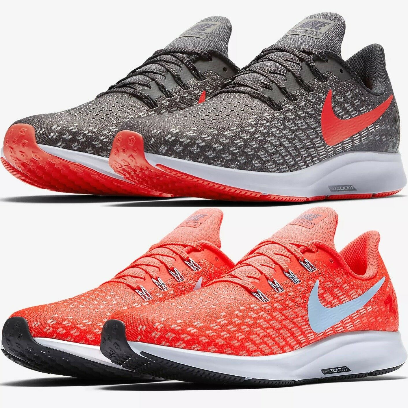 newest b7ae5 fa9a6 promo code for nike pegasus 32 hommes fonctionnement chaussures x10 0c517  84356