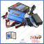 IMAX-B6-CARICA-BATTERIE-LIPO-PROFESSIONALE-carica-bilanciata-SKYRC-o-Build-Power miniatura 7
