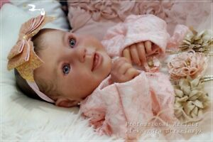 Studio-Doll-Baby-Reborn-Girl-MINYA-by-Ina-Volprich-so-real