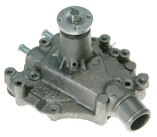 Engine Water Pump Airtex AW953