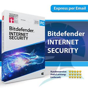 Bitdefender-Internet-Security-2020-2021-1-3-5-10-PC-1-2-3-Jahre