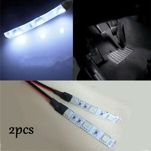 1PCS Motorcycle H4 COB LED Headlight Hi//Lo Beam Front Light ZPmp Bulb White ZP