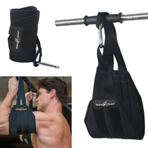 1-Pair-Hanging-Straps-for-Abdominal-Muscle-Building-and-Core-Strength-Training