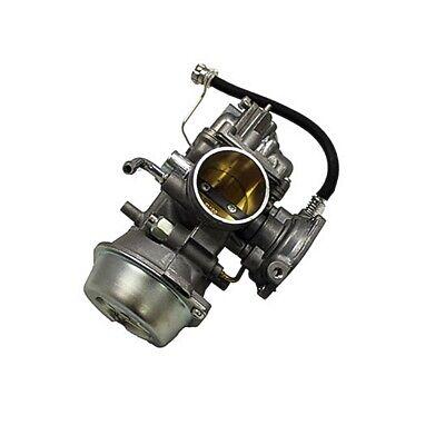 Polaris 5412962 Air Box Throttle Body Boot 6-9 EFI 4X4 Sportsman 500 200