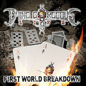 DYING-GORGEOUS-LIES-First-World-Breakdown-CD-200884