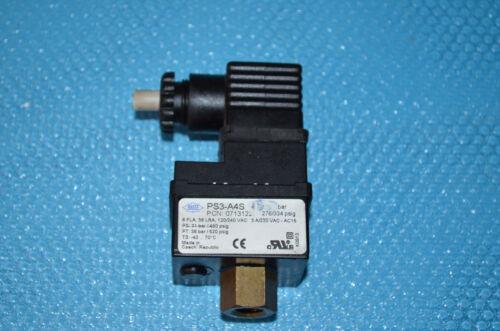 ALCO PS3-A4S PCN:0713122