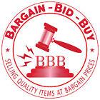 bargainbidbuy