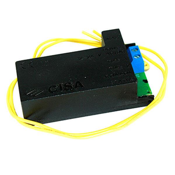 Cisa Booster Standard Module (07022-00-0)