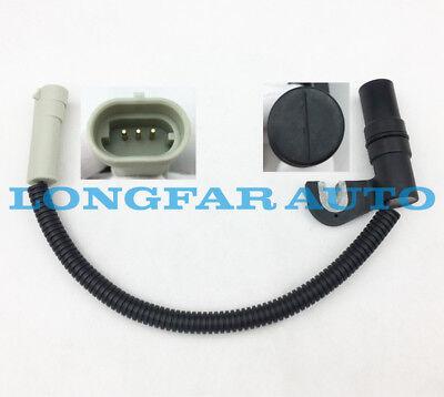 Crankshaft Position Sensor 53006563 5S1271 for NOS 1992-1995 GEN 1 Dodge Viper