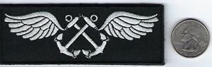 Aviation-Boatswain-039-s-Mate-AB-HANDLING-FUELS-EQUIPMENT-ABE-ABF-ABH-PATCH