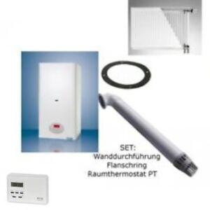 Propan gastherme klimaanlage und heizung for Gartenpool ebay kleinanzeigen