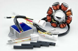 Trail-Tech-Stator-Kit-100-Watt-High-Output-KTM