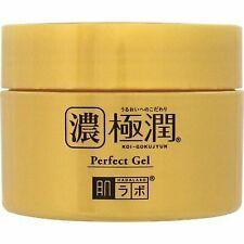 CEZANNE Skin Conditioner High Moist 500ml 40019 Japan for