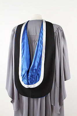 Graduation Gown Accessories collection on eBay!