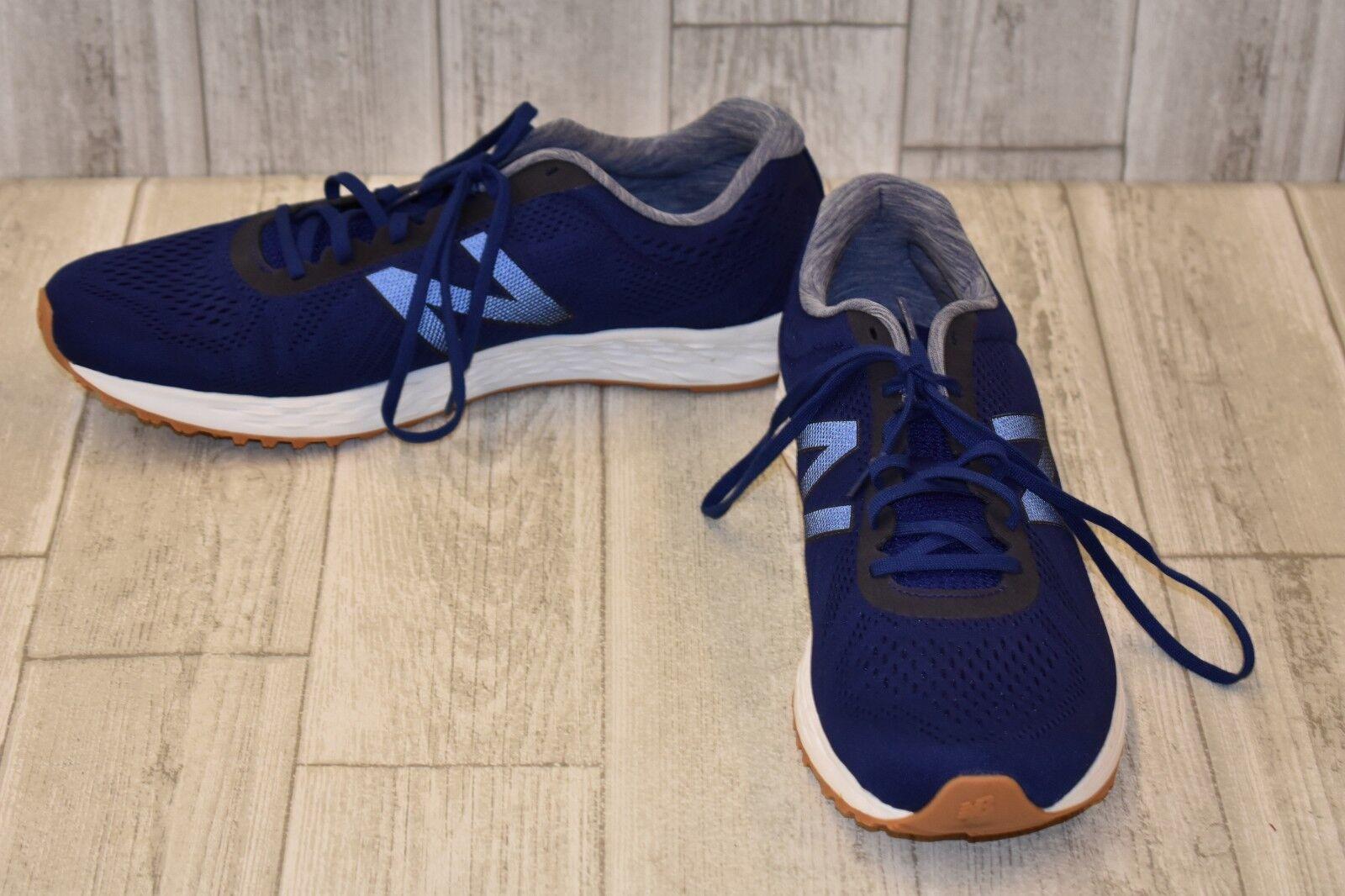 b67c390036849 New Balance Arishi Arishi Arishi v1 Running Shoe - Men s Size 13D ...
