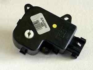Jeep Grand Cherokee Blend Door Actuator Motor 4.0 4.7 3.1 2.7 WJ 99-04 & CRD