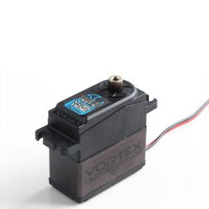 Servo-Vortex-Digital-VDS-1106-Team-Orion-ori68020-706195