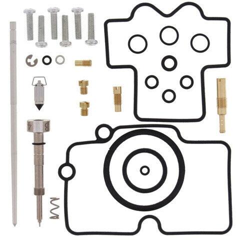 All Balls Carburetor Repair Kits 26-1369