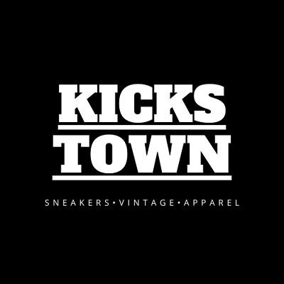 Kickstown LLC