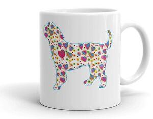 Cockapoo-Mug-Cockerpoo-Dog-Cool-Modern-Heart-Design-Birthday-Mothers-Day-Gift