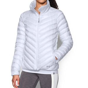 Uptown Vælg Sz Jacket Infrarød Outdoors Farve Coldgear Women's Under Armour wxXqgZZB6
