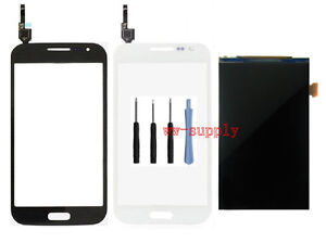 For-Samsung-Galaxy-Win-i8550-i8552-Front-Touch-Screen-Digitizer-LCD-Display-A