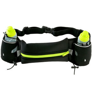 Sports-Waist-Pack-Hiking-Running-Jogging-Gym-Wallet-Belt-Bag-Water-Bottle-Pouch