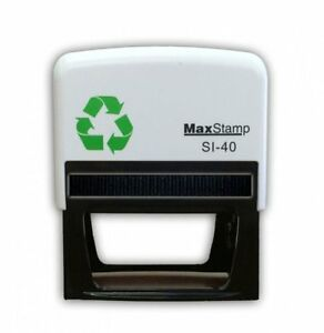 CUSTOM-MADE-SELF-INKING-RUBBER-BUSINESS-STAMP-Maxstamp-SI-40-73mmx35mm