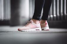 outlet store fd5c6 91166 (599409-610) WOMENS SZ 9.5 NIKE AIR MAX THEA PINK OXFORDBRIGHT