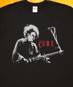 ec117da7e The Cure, Robert Smith, new wave, Post-punk, gothic rock, screen ...