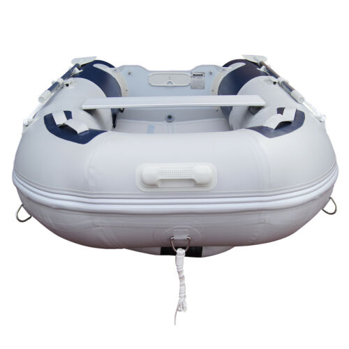 Boatworld-Schlauchboot-Luft-Plattform-Boden 3.0M CW-Taschen-Ruder-Pumpen-SIB-Boo