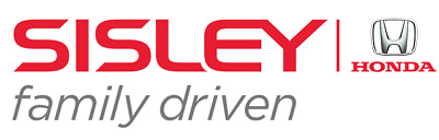 Sisley Honda