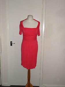 6827547ebfd5 Image is loading Asos-Maternity-Dress-Size-UK-10-EU-38