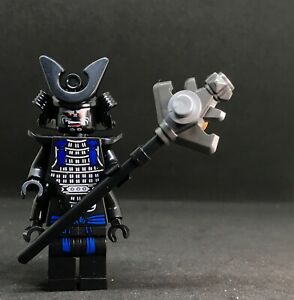 LORD-GARMADON-ninjago-tribe-garmadon-minifigure-arcade-movie-HANDS-OF-TIME