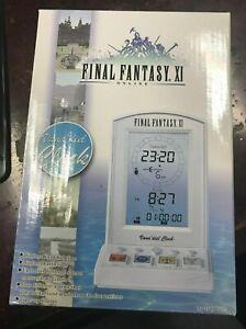 Final-Fantasy-XI-online-Clock-square-enix-new-vana-039-diel-hori-XIV