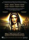 Mea Maxima Culpa - Silence in the House of God (DVD, 2013)