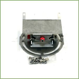 MAV-systems-80UA22-rapier-50-pan-tilt-yaw-mounting-new-amp-warranty